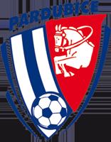 https://upload.wikimedia.org/wikipedia/en/4/40/FK_Pardubice_logo.png