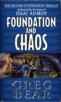 FoundationandChaos.jpg