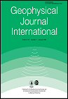 Geophysical Journal International RAS cover.jpg