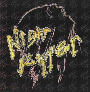 Free Shipping Sites >> Night Ripper - Wikipedia