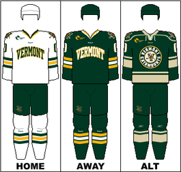 HE-Uniform-UVM.png