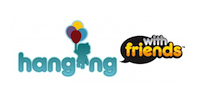 Hanging-With-Friends-Logo.png