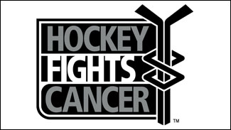 new style aa4f0 b9054 Hockey Fights Cancer - Wikipedia