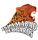 Islamabad Leopards.jpg