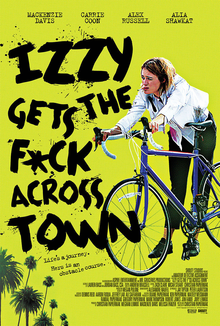 Izzy Gets the F*ck Across Town.png