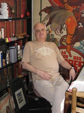 http://upload.wikimedia.org/wikipedia/en/4/40/Jean_rollin_at_his_home.jpg