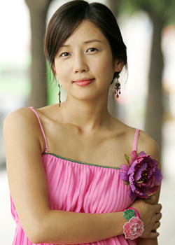 Jeong Da-bin - Wikipedia