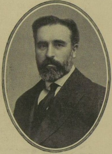 J.M. Roberston