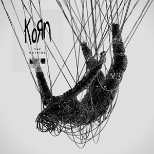 2019 studio album by Korn