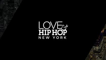 Love & Hip Hop: New York - Wikipedia