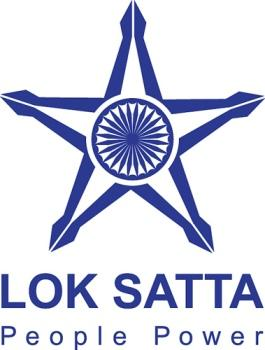 Lok Satta Movement