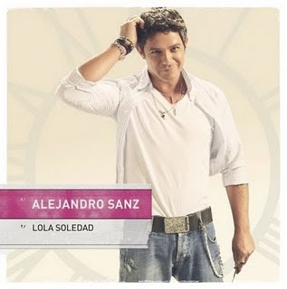 hispanic singles in soledad Page has a listing and description of all spanish dvds available in the language lab  families and young singles,  la soledad (solitary fragments) spain.