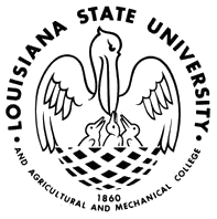 Louisiana State University university in Baton Rouge, Louisiana, USA