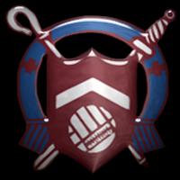 Mangotsfield United logo.png