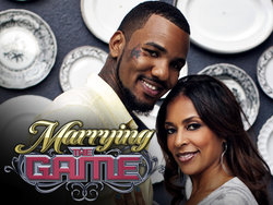 About Christian Dating Movie