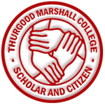 Thurgood Marshall College college of the University of California San Diego