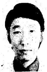 Mitsuyasu Maeno.jpg