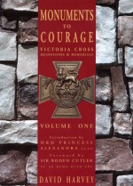 Monuments to Courage bookcover.jpg
