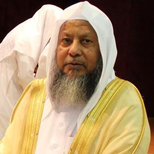 Muhammad Ayyub
