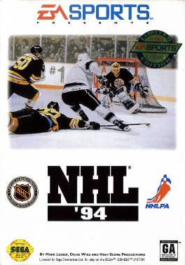 on File Nhl  94 Cover Jpg   Wikipedia  The Free Encyclopedia