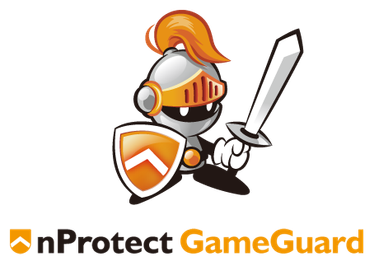 Nprotect Gameguard Wikipedia