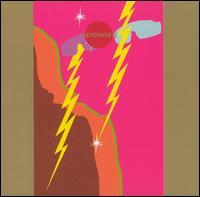 <i>Naninani II</i> album by John Zorn