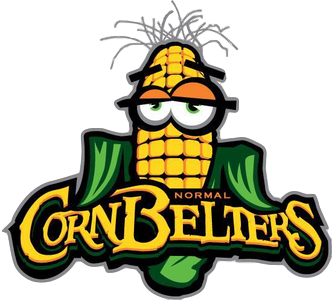 Normal CornBelters