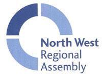 North West Regional Assembly (emblem).jpg