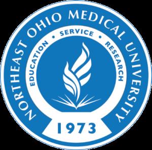 Northeast Ohio Medical University Public health sciences university in Rootstown, Ohio