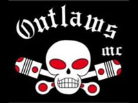 Outlaws Motorcycle Club - Wikipedia