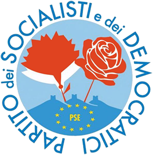 Party of Socialists and Democrats political party