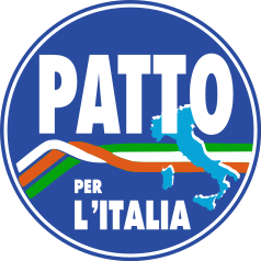 Italian electoral alliance