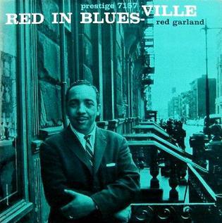 Red_in_Bluesville.jpg