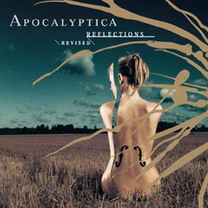 <i>Reflections</i> (Apocalyptica album) 2003 studio album by Apocalyptica