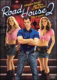 House Call on Road House 2  Last Call   Wikipedia  The Free Encyclopedia