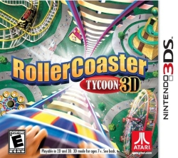 RollerCoaster Tycoon 3D cover.jpg
