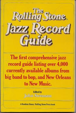 Rolling Stone Jazz Record Guide.jpg
