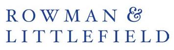 Rowman Littlefield Logo.png