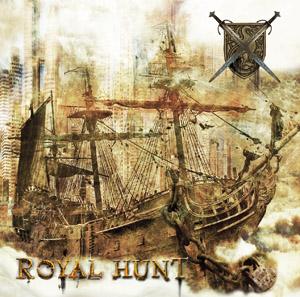 https://upload.wikimedia.org/wikipedia/en/4/40/Royalhuntx.jpg