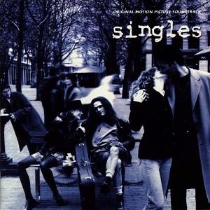 Singles: The Orginal Motion Picture Soundtrack