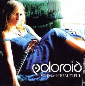 So Damn Beautiful (Poloroid song) - Wikipedia