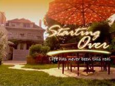 Starting Over opening credits title card.jpg