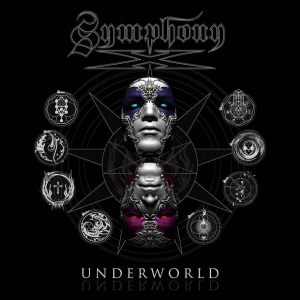 [Metal] Playlist - Page 7 Symphony_X_-_2015_-_Underworld