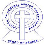 Church of Central Africa Presbyterian – Synod of Zambia