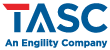 TASC, Inc.