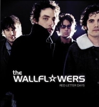 Wallflowers singles