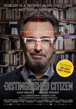 The Distinguished Citizen.png