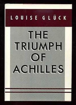 The Triumph of Achilles - Wikipedia
