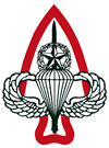 This is the Airborne and Special Operations Forces Museum emblem.jpg