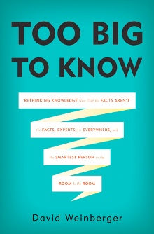 Too Big to Know.jpg